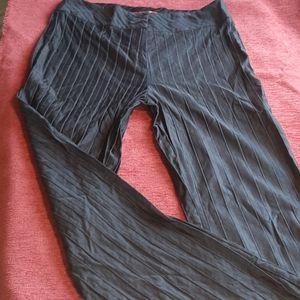 Taifun collection Dress Pants